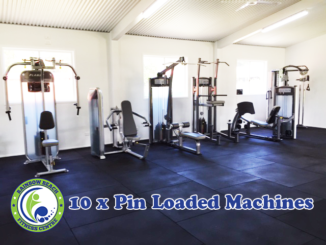RBSC_Gym_Pin Machines_2
