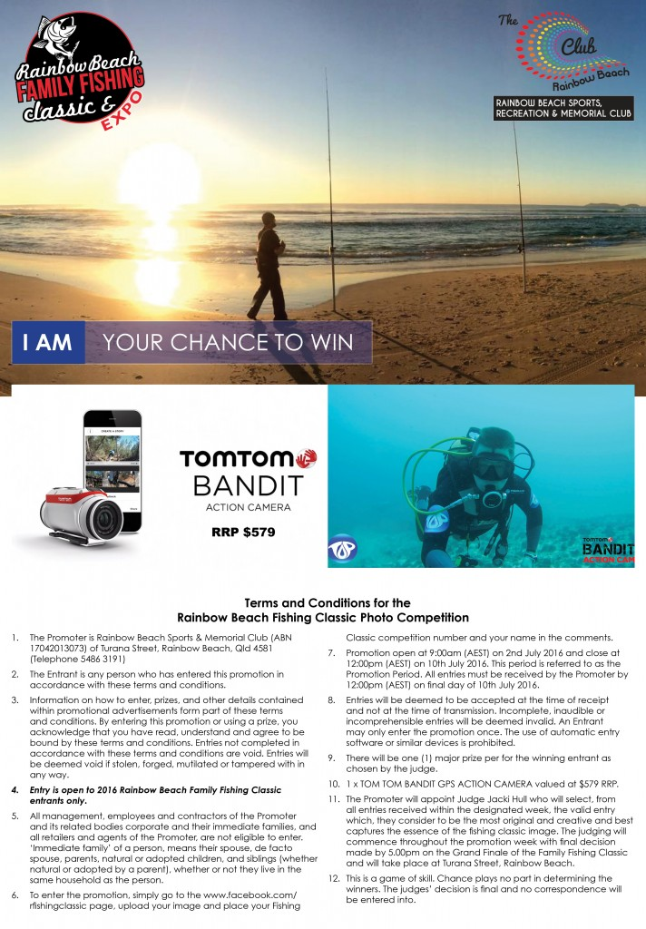 RBFC_Photo competition_flyer
