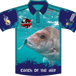 catch_of_the_day