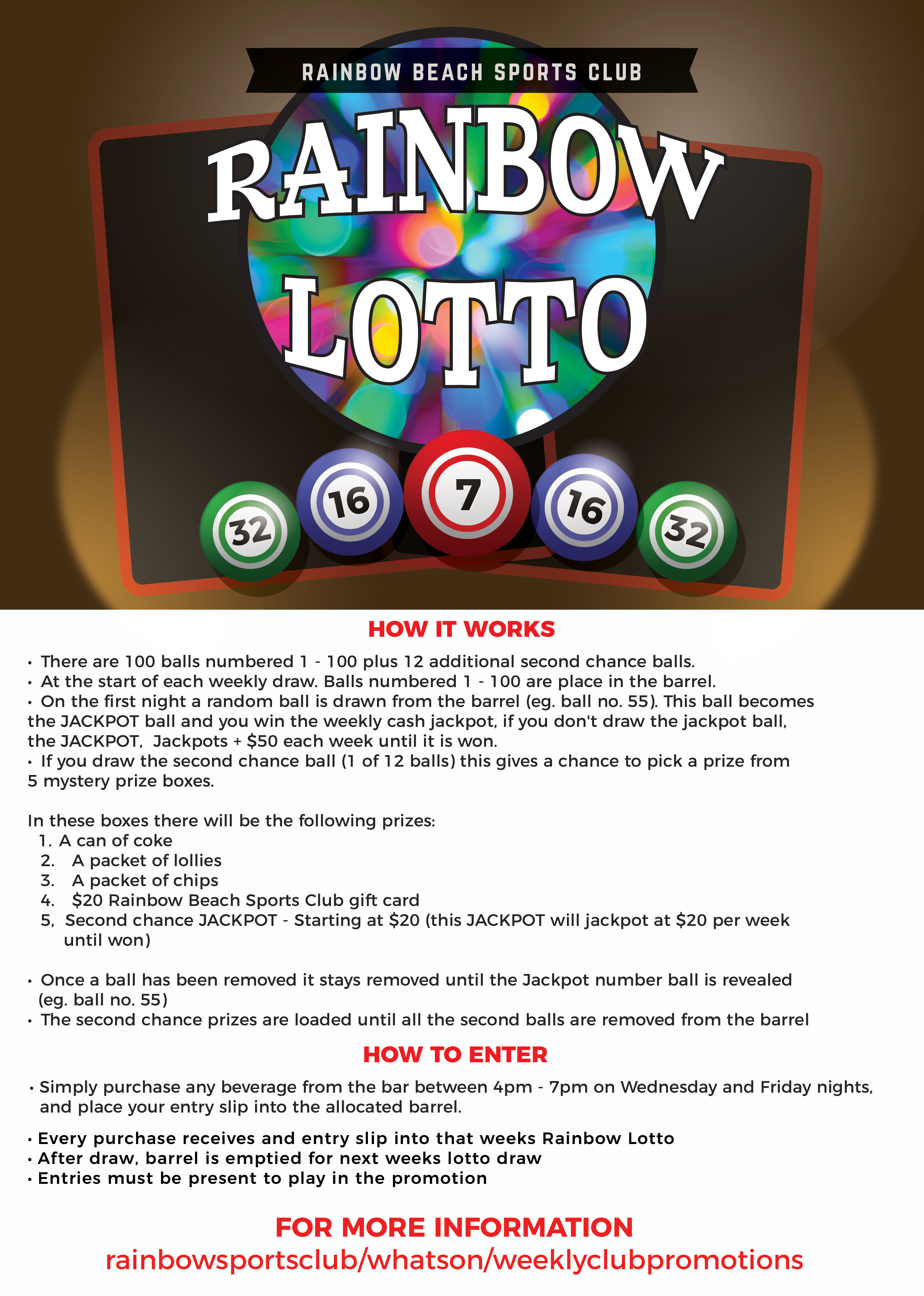 RBSC_Rainbow Lotto_How to play