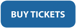 BUY-TICKET