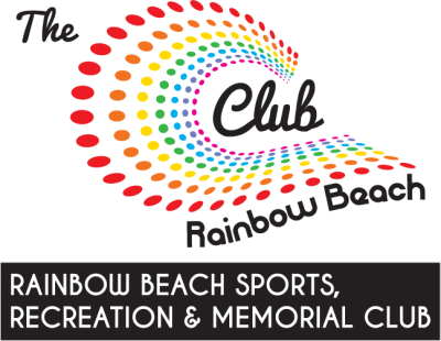 Rainbow Beach Sports Club